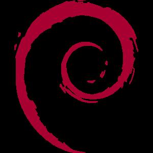 debian-logo-1024x576
